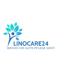 LINOCARE24