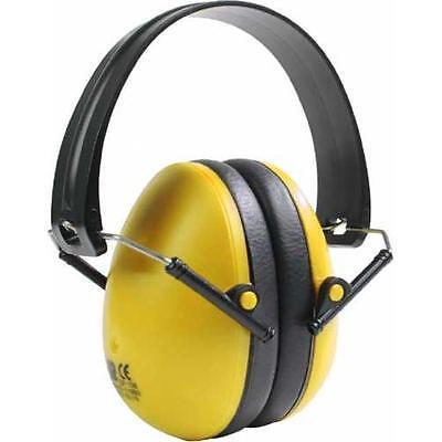 Oregon Kopfbügel mit Gehörschutz 26dB