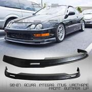 Acura Integra Parts