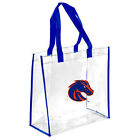 Boise State Broncos NCAA Bags