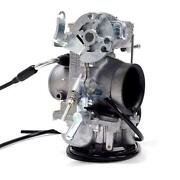 40mm Carburetor