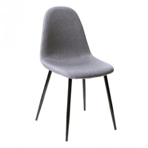 6 Brand New DIning chairs