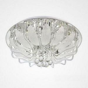 Flush Mount Ceiling Light | eBay
