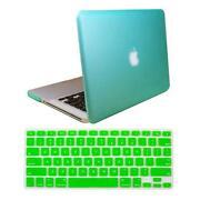 Mac Case