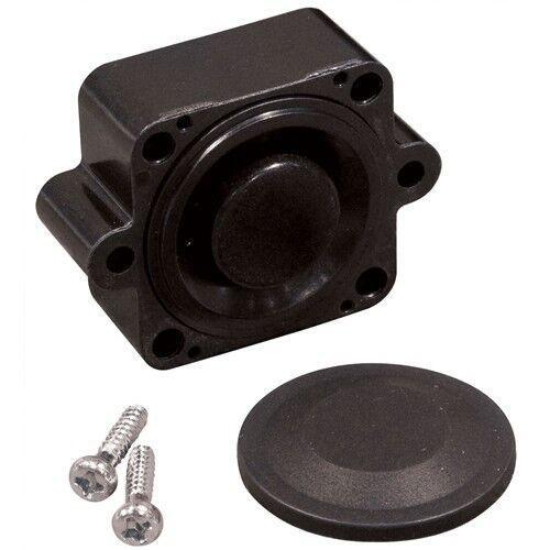 Pressure Switch Assembly 5157203, 45 PSI Fimco 12V Diaphragm Pumps