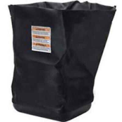 GENUINE OEM TORO PART # 116-0757 BAG FOR ULTRA VAC LAZER Z; REPLACES 103-0431 comprar usado  Enviando para Brazil
