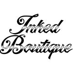 Inked Boutique