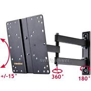 Vizio 37 TV Wall Mount