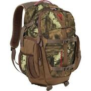 Archery Backpack