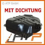 Dieseltank Ducato