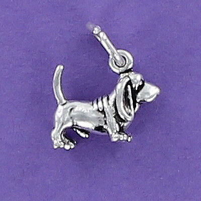 Dashchund,Scotties,Spaniel,Hound,Lab /&more 131 DOG Bulk Charms:Bulldogs,Setters