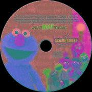Personalised CD