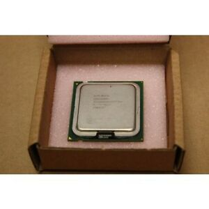 Intel-Core-2-Duo-2-20-GHz-2M-800-MHz-SLA95-E4500-775