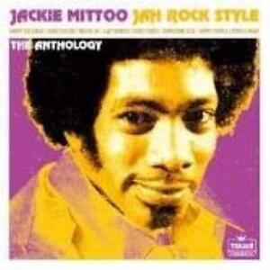 JACKIE-MITTOO-JAH-ROCK-STYLE