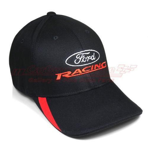 Ford Fitted Hat Ebay
