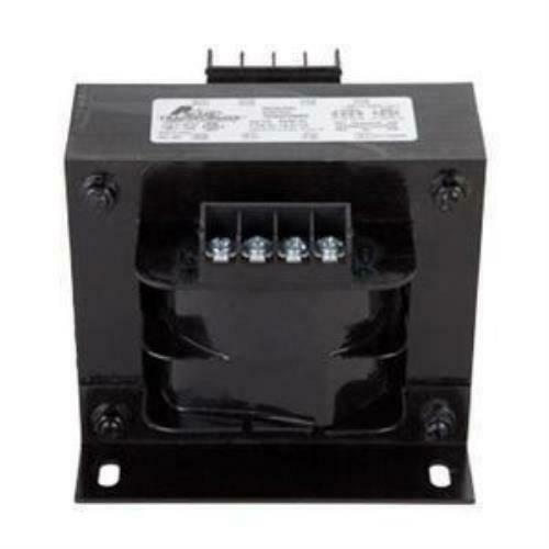 Acme Transformer TB81000