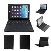 iPad Portfolio Case