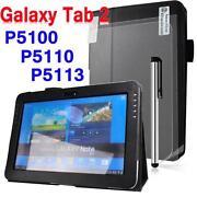 Samsung Galaxy Tab 2 10.1 Accessories