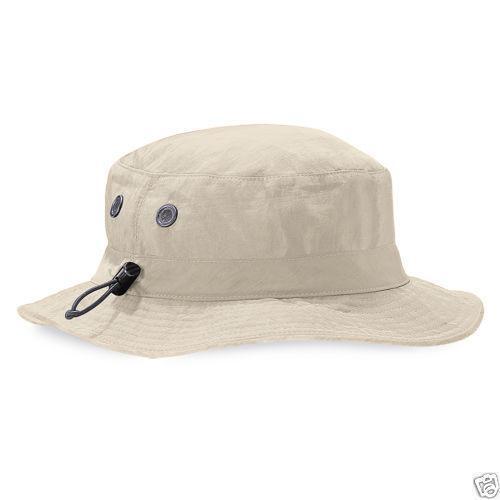 71e494184fc Bucket Hat
