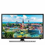 Samsung UE28J4100 LED tv