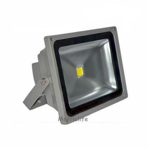 LED Outdoor Spotlight Bulb