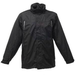 32c917756fd3 Ladies Regatta Waterproof Jackets