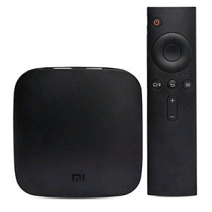 Iptv  for the whole year 120 dollars