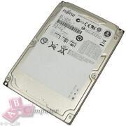 Laptop Festplatte IDE