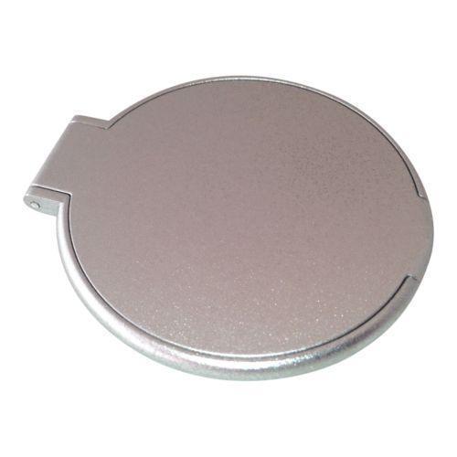Blank Compact Mirror Ebay