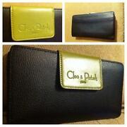 Paris Wallet