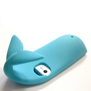 in phone accessories read more best selling in cell phone chargers