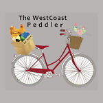 thewestcoastpeddler