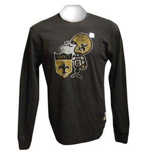 New Orleans Saints Shirt | eBay