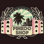 PINKOOSHOP