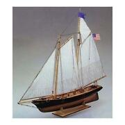 Model Yacht Kit