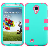 BRAND NEW CASES FOR === SAMSUNG GALAXY S4