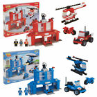 Best-Lock Building Toys