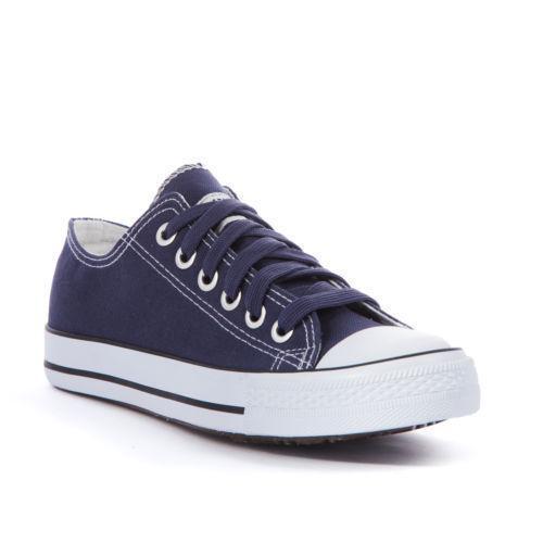 tennis shoe skates ebay