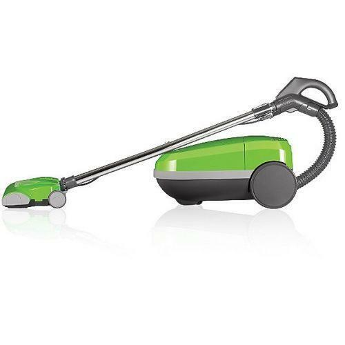 Kenmore Canister Vacuum Ebay