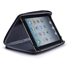 Case Logic  for 9''or10'' Tablet
