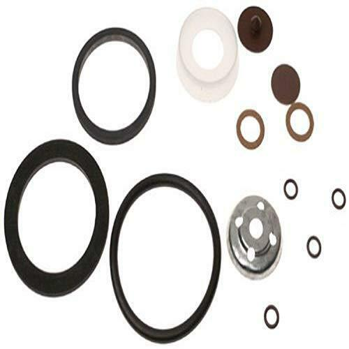 Chapin 6-1925 Seal and Gasket Kit For Most Industrial Sprayers