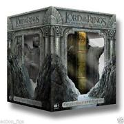 Lord of The Rings Gift Set