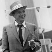 Frank Sinatra Picture