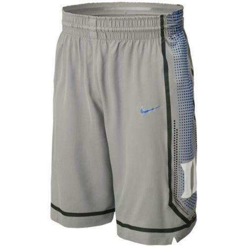 Duke Basketball Shorts on north carolina college uniforms