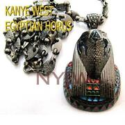 Kanye West Chain