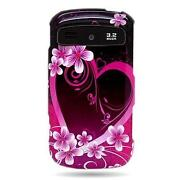 Samsung Admire Pink Case