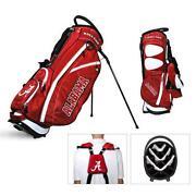 Alabama Golf Bag
