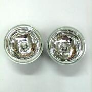 Universal Front Fog Lights