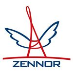 Zennor (UK) ltd