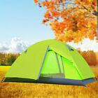 Wall Tent Camping Tents